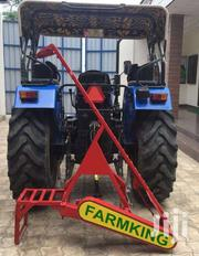 Grass Cutter Tractor Operated ( Ankit ) | Heavy Equipments for sale in Nairobi, Nairobi South