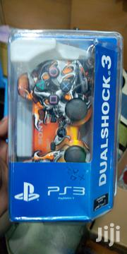 Dualshock Ps3 Game Pad | Video Game Consoles for sale in Nairobi, Nairobi Central