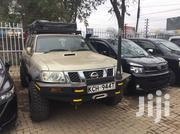 Nissan Patrol 2009 | Cars for sale in Nairobi, Kilimani