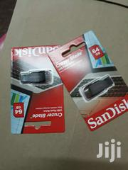 64 Gb Flash Disk | Computer Accessories  for sale in Nairobi, Nairobi Central