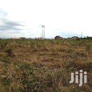 50X80 Plots for Sale in Ruiru- Off Eastern Bypass | Land & Plots For Sale for sale in Kiambu, Township C