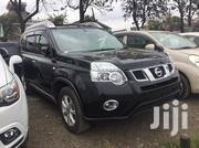 Nissan X-Trail 2012 | Cars for sale in Nairobi, Kilimani