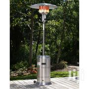 New Patio Heaters | Garden for sale in Nairobi, Kilimani