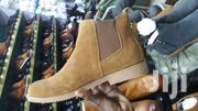 Billionaire Boots | Shoes for sale in Nairobi, Nairobi Central
