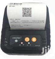 80MM Bluetooth Thermal Printer Portable Wireless | Store Equipment for sale in Nairobi, Nairobi Central