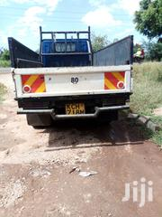 Mitsubishi 2009 | Trucks & Trailers for sale in Taita Taveta, Kaloleni