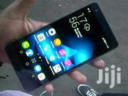 Tecno Boom J8 16 GB Black | Mobile Phones for sale in Nairobi, Nairobi Central