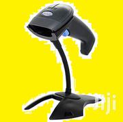 Barcode Scanner With Stand | Store Equipment for sale in Nairobi, Nairobi Central