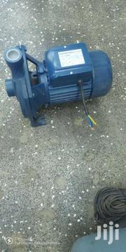 Aquapond  Booster Pump 2hp | Farm Machinery & Equipment for sale in Nairobi, Nairobi Central