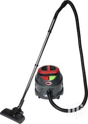 Commercial Vacuum Cleaners | Home Appliances for sale in Nairobi, Nairobi Central