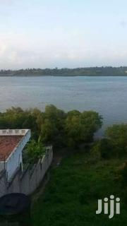 3bdr Tudor In 1/2 Acre Creek 67m | Houses & Apartments For Sale for sale in Mombasa, Tudor