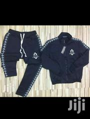 Kappa Truck Suit | Clothing for sale in Nairobi, Nairobi Central