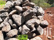 Rock Garden Stones | Garden for sale in Nairobi, Karen