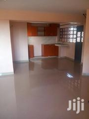 Specious Houses to Let. | Houses & Apartments For Rent for sale in Kajiado, Ongata Rongai
