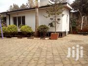 Ideal 1bedroom Guest House/Sq in Mountain View Estate 25K | Houses & Apartments For Rent for sale in Nairobi, Mountain View