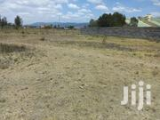 Plot For Sale In Shiners Boys Nakuru (Quarter Acre) | Land & Plots For Sale for sale in Nakuru, Nakuru East