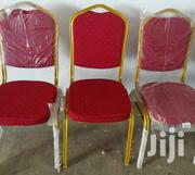 Banquets Chairs Low Density | Furniture for sale in Nairobi, Nairobi Central