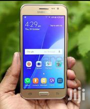 Samsung Galaxy J2 8 GB Gold | Mobile Phones for sale in Nairobi, Nairobi Central