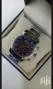 Quality Used Rolex Watch at Low Price | Watches for sale in Nairobi, Nairobi Central