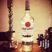 Bacardi Clear Superior 1litre | Meals & Drinks for sale in Nairobi, Nairobi Central
