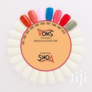 VOKS Nail Polish | Tools & Accessories for sale in Nairobi, Nairobi Central