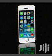 New Apple iPhone 5s 16 GB Black | Mobile Phones for sale in Nairobi, Nairobi Central