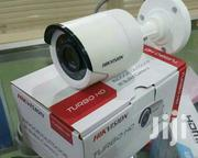 Cctv Camera With Night Vision | Cameras, Video Cameras & Accessories for sale in Nairobi, Nairobi Central