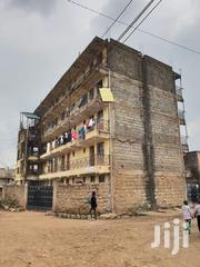 Commercial Property | Commercial Property For Sale for sale in Nairobi, Kasarani