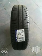 Michellin Tyres 175/70/R14.   Vehicle Parts & Accessories for sale in Nairobi, Nairobi South