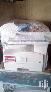 Selling Ricoh Mp201 Photocopier Machines | Computer Accessories  for sale in Nairobi, Nairobi Central