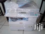 Small But Very Strong Ricoh Mp 201 Photocopiers | Computer Accessories  for sale in Nairobi, Nairobi Central