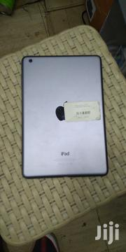 Apple iPad mini 2 16 GB Green | Tablets for sale in Nairobi, Nairobi Central