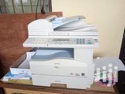 Buy Simple And Accurate Ricoh Mp 201 Photocopier | Computer Accessories  for sale in Nairobi, Nairobi Central