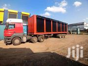 Container for Sale | Commercial Property For Sale for sale in Nairobi, Kasarani