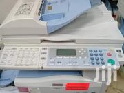 Exquisite Ricoh Mp 201 Photocopier | Computer Accessories  for sale in Nairobi, Nairobi Central