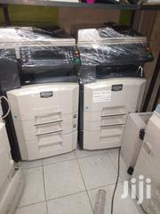 Spectacular Kyocera Km 2560 Photocopier | Computer Accessories  for sale in Nairobi, Nairobi Central