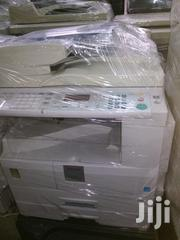 Fully Loaded Ricoh Mp 2000 Photocopier | Computer Accessories  for sale in Nairobi, Nairobi Central