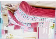 High Quality Warm Duvets | Home Accessories for sale in Nairobi, Nairobi Central