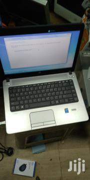 Hp Elitebook 430 G2 500gb HDD Core I5 4gb | Laptops & Computers for sale in Kiambu, Limuru Central