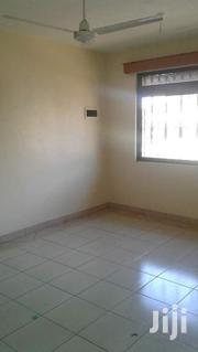 NYALI Spacious Bedsitter With Parking | Houses & Apartments For Rent for sale in Mombasa, Mkomani