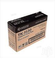 Best Toner Tk 1120 | Computer Accessories  for sale in Nairobi, Nairobi Central