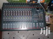 Power Mixer | Audio & Music Equipment for sale in Machakos, Athi River