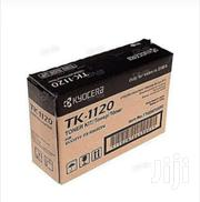 Top Toner Tk 1120 | Computer Accessories  for sale in Nairobi, Nairobi Central