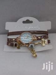 Bracelet Watches | Jewelry for sale in Nairobi, Nairobi Central