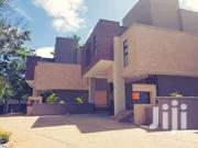 For Sale 4bdrm With Dsq Townhouse At Lavington Nairobi Kenya | Houses & Apartments For Sale for sale in Nairobi, Kilimani