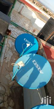Dstv Cctv Electric Fence Installations At 1500 | Cameras, Video Cameras & Accessories for sale in Nairobi, Kahawa