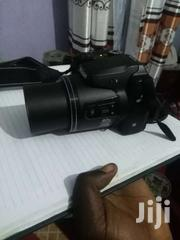Great Nikon B500 Camera Full HD With Bluetooth | Cameras, Video Cameras & Accessories for sale in Nairobi, Nairobi Central