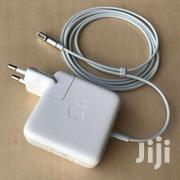 Original  45W Power Charger Adapter T-type F/Apple Macbook Air | Computer Accessories  for sale in Nairobi, Nairobi Central