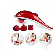 Dolphine Massager | Tools & Accessories for sale in Nairobi, Nairobi Central