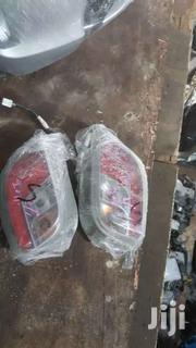 Daihatsu Mira Es Tail Lights | Vehicle Parts & Accessories for sale in Nairobi, Nairobi Central